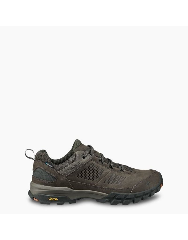 Vasque Talus AT Ultra Dry Low Men