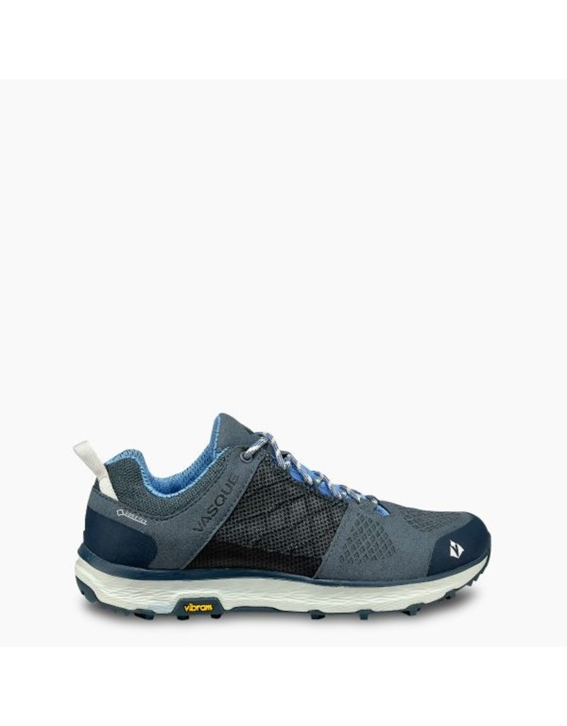 Vasque Breeze LT Low GTX Womens