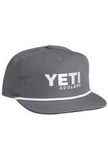 YETI YETI Rope Hat