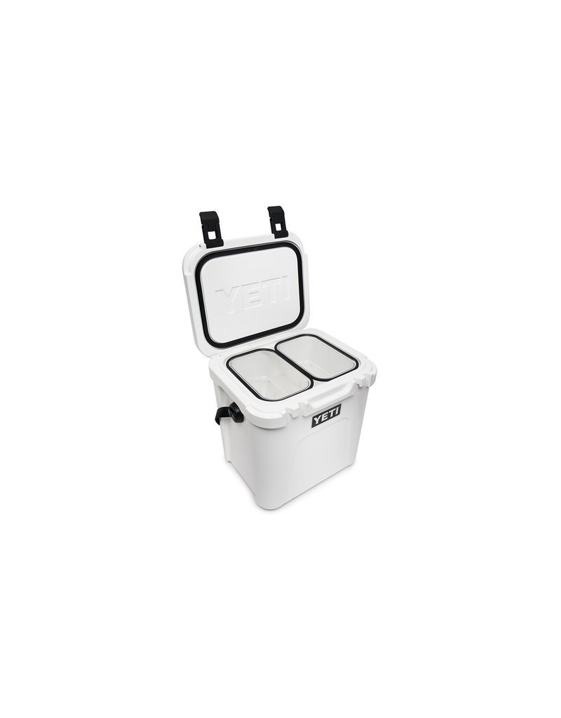 YETI Roadie 24 Basket