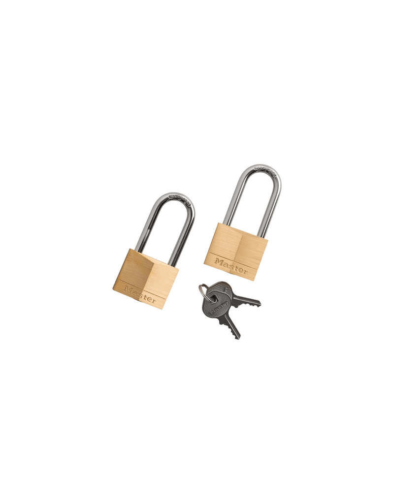 YETI Bear-Proof Lock Two-Pack