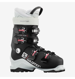 Salomon X ACCESS 70 W wide