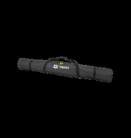 Volkl Völkl Single Ski Bag - 170