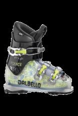 Dalbello MENACE 3.0 GW
