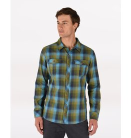 Sherpa Adventure Gear Indra Shirt