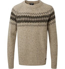 Sherpa Adventure Gear Dumji Sweater