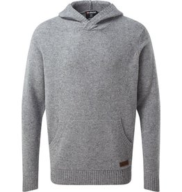Sherpa Adventure Gear Kangtega Hoodie Sweater