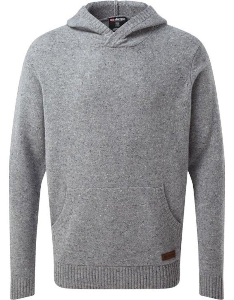 Sherpa Adventure Gear Kangtega Hoodie Sweater