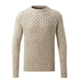 Sherpa Adventure Gear Nuri Crew Sweater
