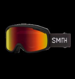 Smith Optics VOGUE