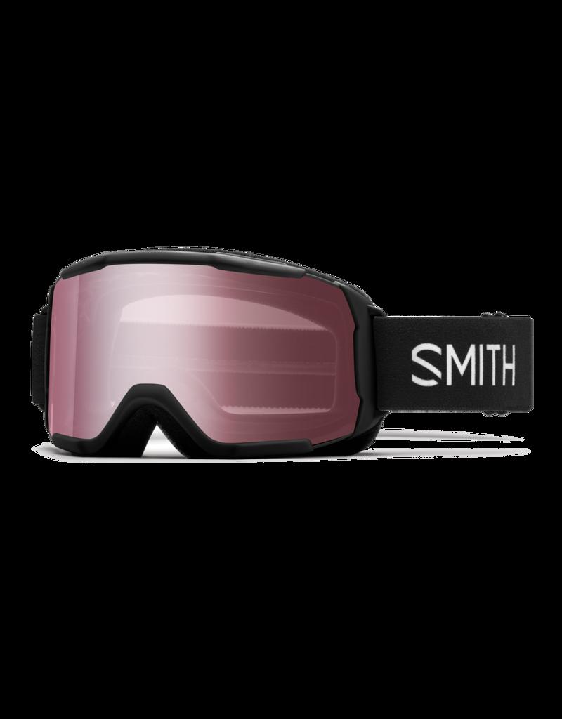Smith Optics DAREDEVIL