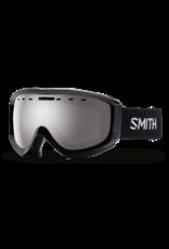 Smith Optics PROPHECY OTG
