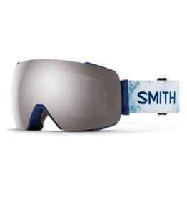 Smith Optics I/O MAG