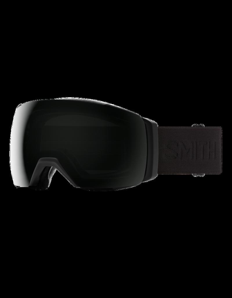 Smith Optics I/O MAG XL