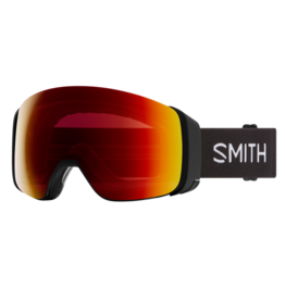Smith Optics 4D MAG Asia Fit