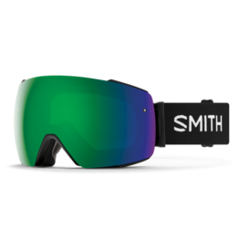 Smith Optics I/O MAG (2019)