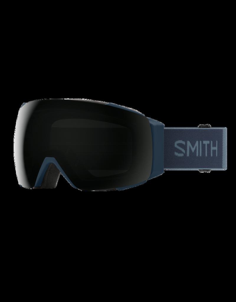 Smith Optics I/O MAG (2019)