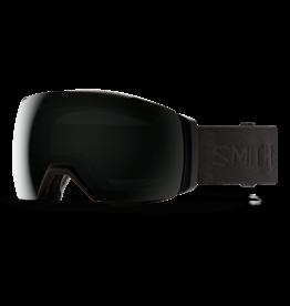 Smith Optics I/O MAG XL - GA