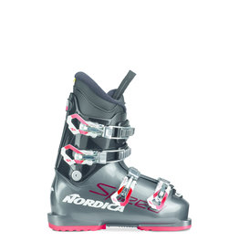 Nordica GPX TEAM BOOT