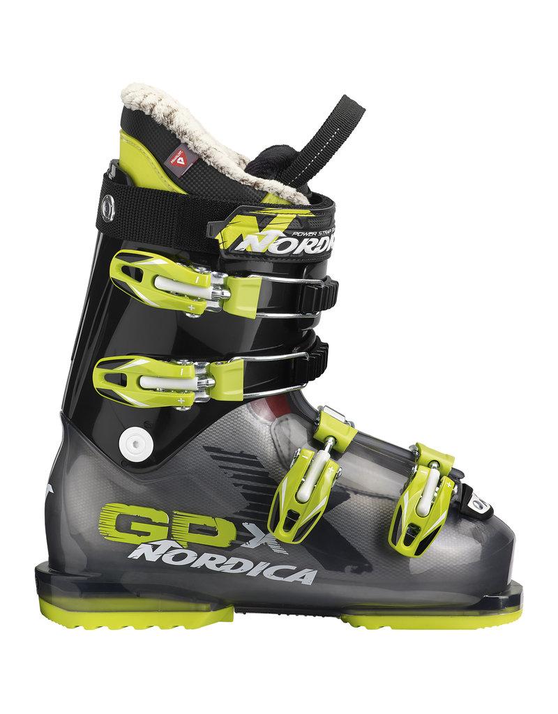 Nordica GPX 70 JR