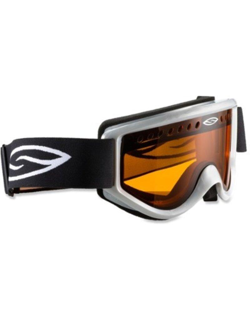 Smith Optics Electra Pro Air