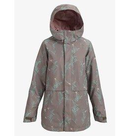 Burton Kaylo GTX Jacket