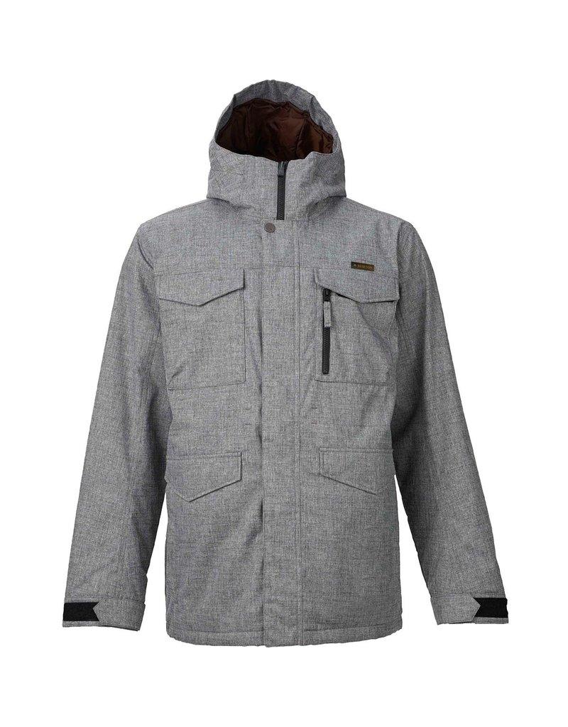 Burton Covert Jacket