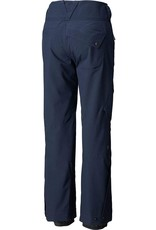 Chute Insulated Pant