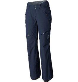 Chute Insulated Pant
