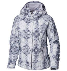 Columbia Sportswear Snow Gem Jacket