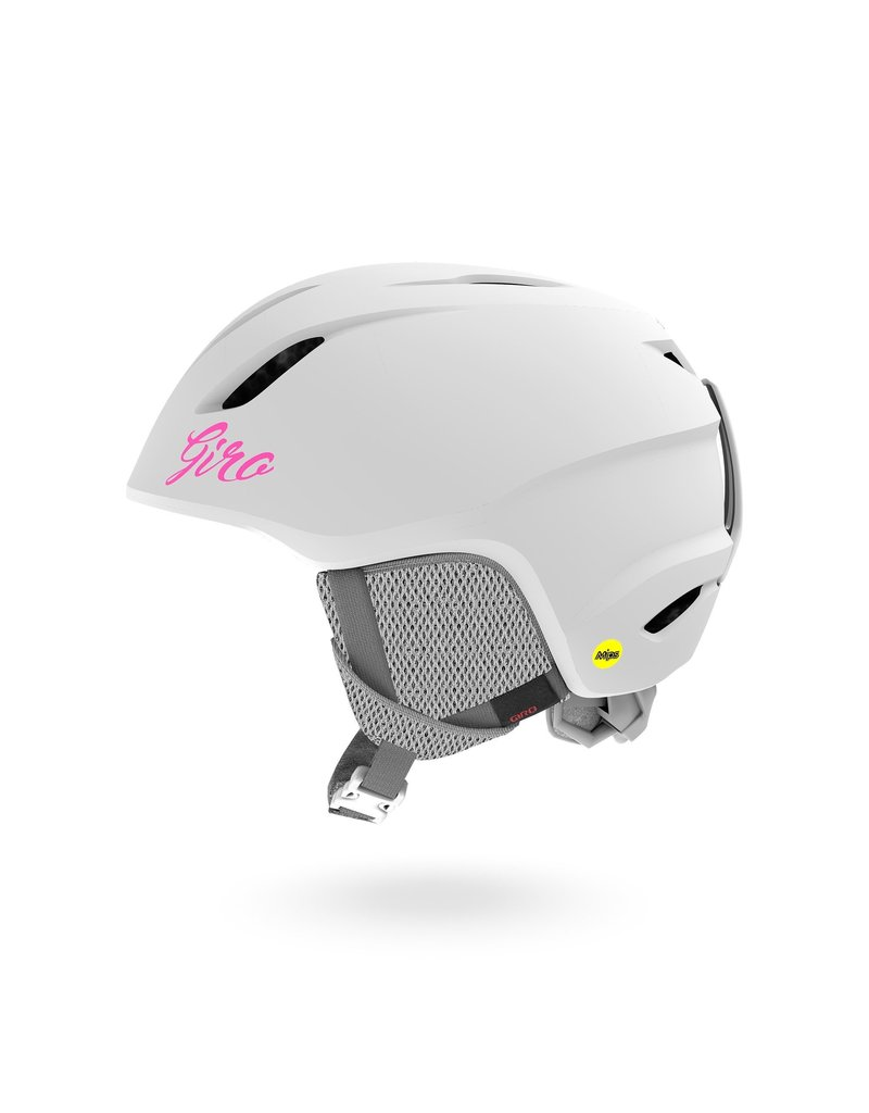 Giro Launch MIPS