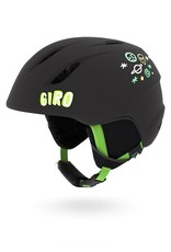 Giro Launch JR