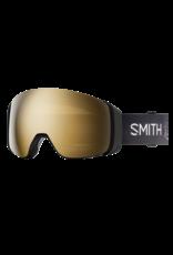 Smith Optics 4D MAG