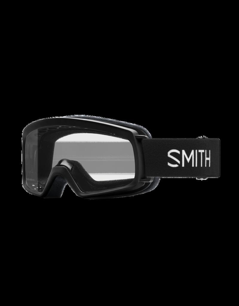 Smith Optics RASCAL