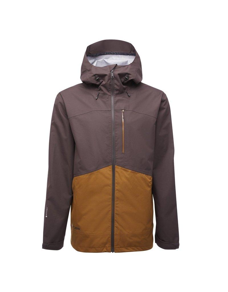Flylow Gear Knight Jacket Mn