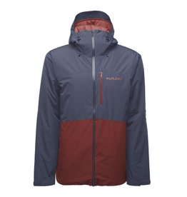 Flylow Gear Cobra Jacket Mn