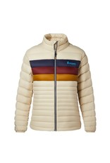 Cotopaxi Fuego Down Jacket Wm