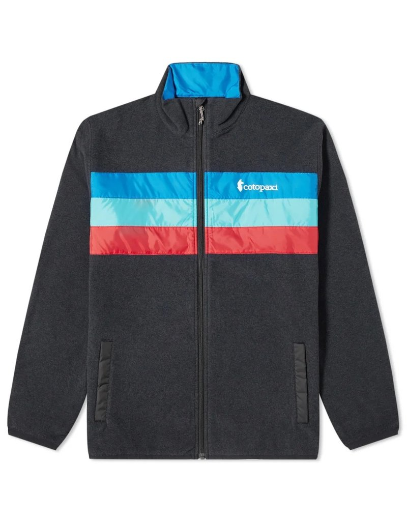 Cotopaxi Teca Fleece Jacket