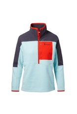 Cotopaxi Dorado Half-Zip Fleece Jacket Wm
