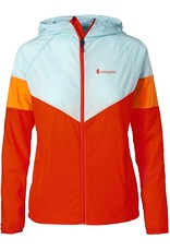 Cotopaxi Palmas Active Jacket Wm