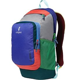 Cotopaxi Cusco 26L Pack