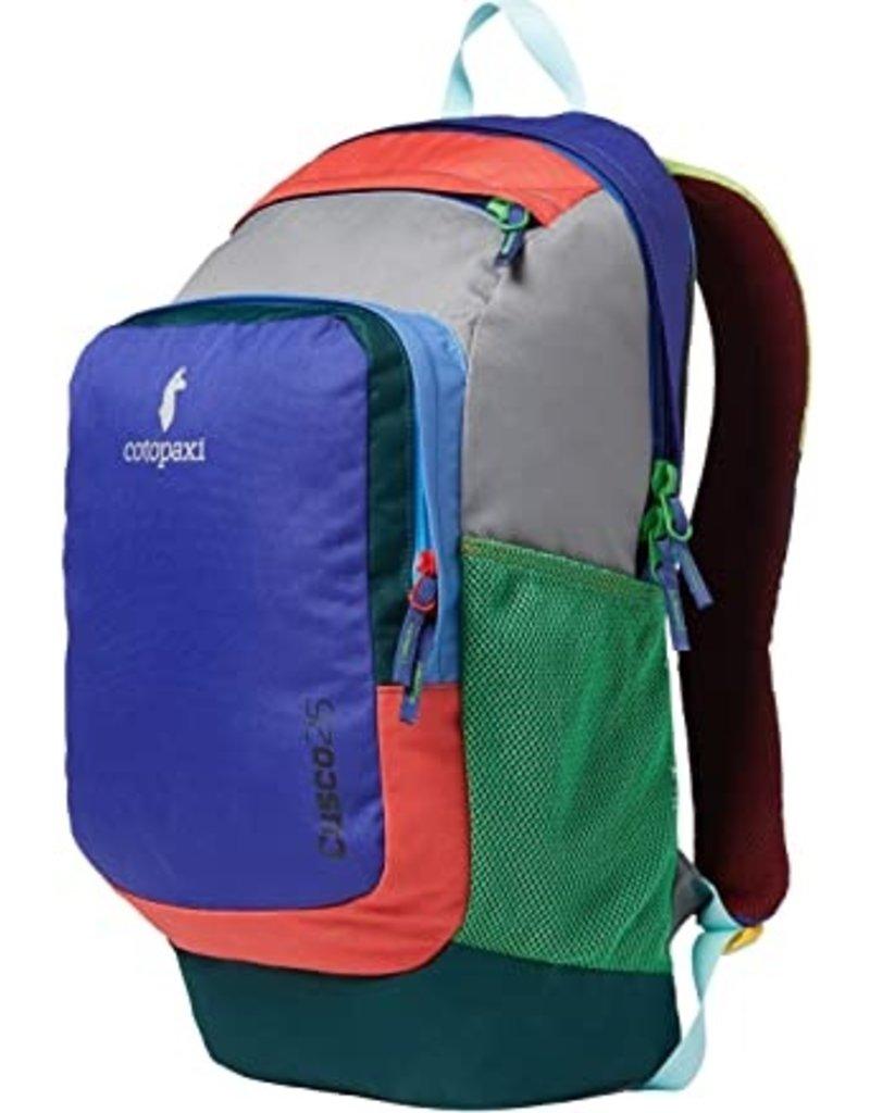 Cotopaxi Cusco 26L Pack