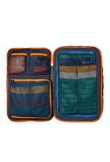 Cotopaxi Allpa 35L Travel Pack