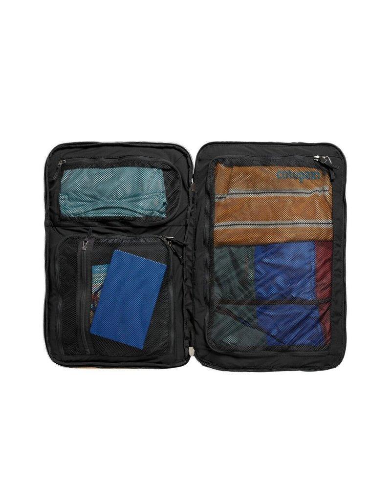 Cotopaxi Allpa 42L Travel Pack