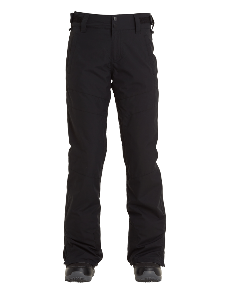 Billabong Malla Snow Pants Wm