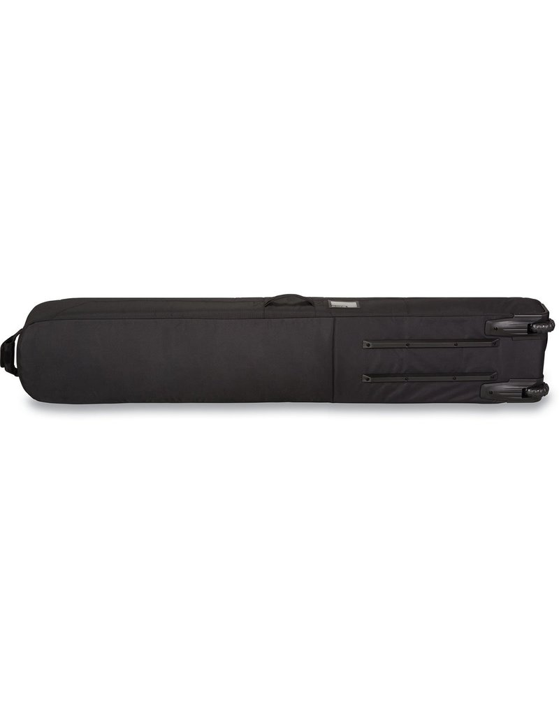 Dakine Low Roller Snowboard Bag