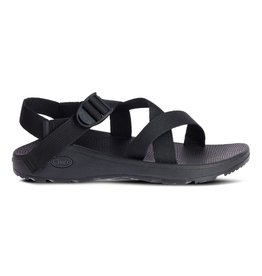 Chaco ZCloud Mn