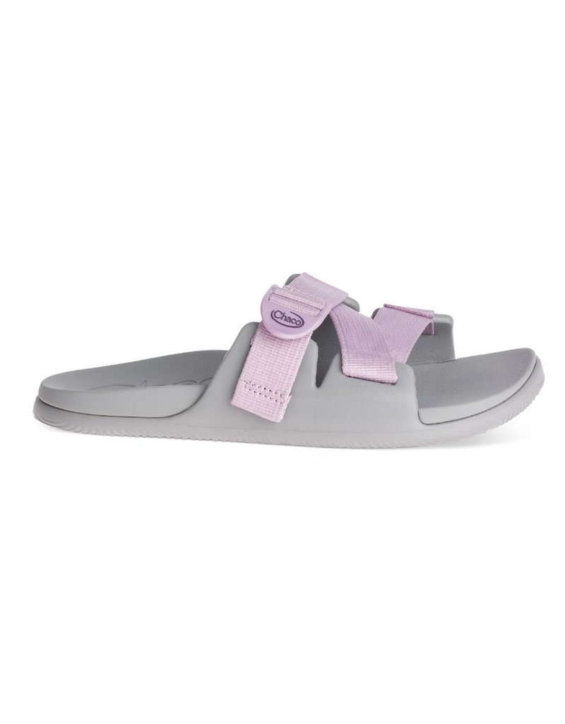 Chaco CHILLOS SLIDE Wm