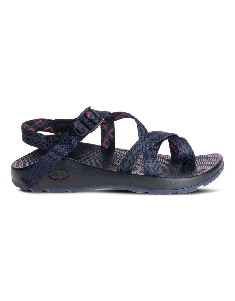Chaco Z2 Classic Mn