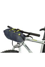 NEMO Equipment Dragonfly Bikepack 2P